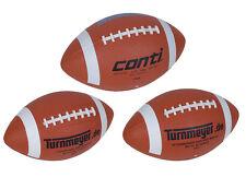 Conti American Football
