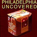 Various Artists - Philadelphia Uncovered (CD 2000)