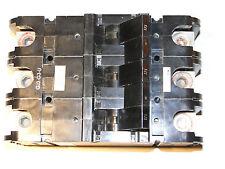 Heinemann GJ3-G3-U Circuit Breaker 175Amp 240VAC NIB NEW IN BOX