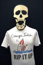 Jus D'ORANGE - Rip it up-T-shirt