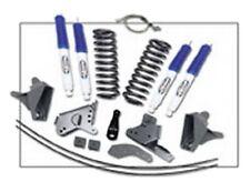 Pro Comp Suspension 55415 Front Box Kit Stage 1 Fits Wrangler (LJ) Wrangler (TJ)