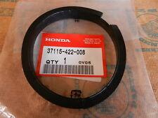 Honda CBX 1000 A  Gummi Ring Instrumente Tacho Drehzahlmesser Cushion Meter New