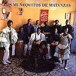 Los Muñequitos de Matanzas: Rumba Caliente 88/77 CD Rumba