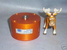 C521X C-521-X Fabco-Air Pancake Cylinder