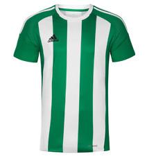 Maillot Homme betis Jersey Vert et blanc adidas DESTOCKAGE de foot football