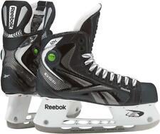 Reebok 12K Pump Ice Hockey Skates Size Senior Hokejam.co.uk
