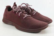Allbirds Men's Wool Runners Tuke Jam Comfort Shoes FLSAMP