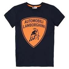 Lamborghini Kids Automobili Lamborghini  T-Shirt