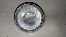1986 Suzuki LS650 LS 650 Savage S137 headlight