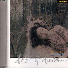 CD 1998 Miho Nakayama Best of Dreams Disc Two #3219