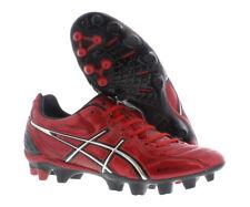 Asics Lethal Stats Sk Clt Soccer Men's Shoes Size