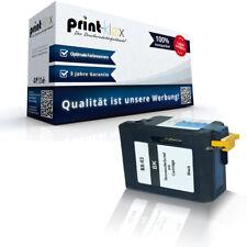 Cartucho de Tinta Compatible para Canon bx-3 Recambio XXL Unidad -drucker
