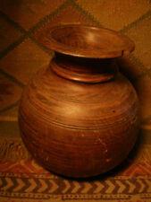 Joli Pot a Grains , Rajasthan , Inde