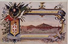 #GAETA: ASSEDIO E RESA DI GAETA 1860-61