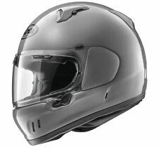 ARAI Defiant-X Solid Helmet #