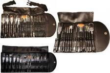 Vega Professional Makeup Brushes Set Choose from Set of 12/ 20/ 27 Brushes