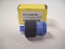 HP PAPER PICKUP ROLLER RF5-3340-PN