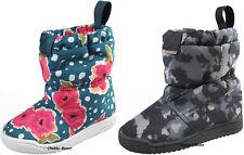 new arrivals d32f5 636ba adidas Stiefel und Boots für Jungen günstig kaufen | eBay