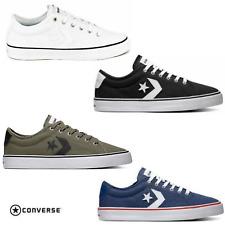 Converse Herren-Sneaker in Grün günstig kaufen | eBay