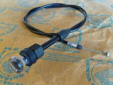 Honda GL 1000 Goldwing 75-82 Chokezug Choke Zug cable choke 17950-371-010