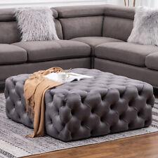 Homebase Home Furniture For Sale Ebay