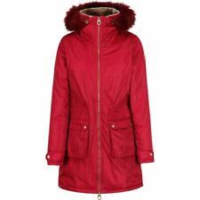 Regatta Lucasta, manteau urbain d'hiver femme
