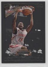 2008 Press Pass Legends Gold 20 JR Giddens New Mexico Lobos J.R. Basketball Card