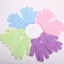 Peelinghandschuh, SPA Handschuh, Waschhandschuh, Duschhandschuh