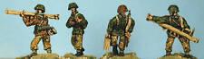 Shq Ss55 1/76 Diecast Wwii German Tank Hunters