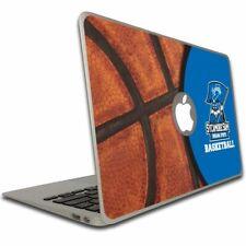 Indiana State University Basketball - MacBook Skin FREE SHIPPING