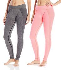Spyder Women's Runner Pant, Color Options