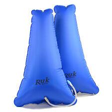 RUK Sport Kayak Airbag / Buoyancy Bag / Floatation Pair - Volume 15L