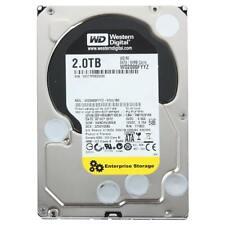 PC 3.5 SATA Hard Drive - 1TB 2TB 3TB  - CCTV IMAC PC Computer Wholesale Price