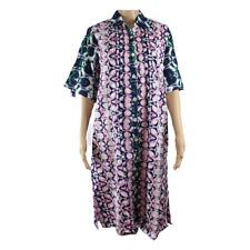 wholesale dealer f2d10 029ab Vestiti da donna lino , Taglia XXL | Acquisti Online su eBay