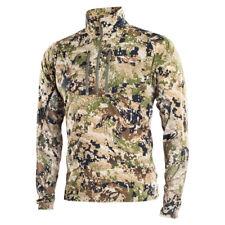 Sitka Ascent Shirt 50160