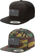 371dd529b974b Cotton Blend Adjustable Size Beanie Hats for Men
