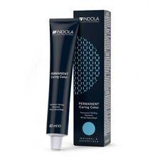 Indola Professional Permanent Caring Hair Colour 60ml