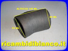 Autocarro Fiat/OM 50/55/65 / Manicotto Filtro Aria 8558433