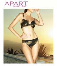 Bikini von APART Gr.40 D NEU