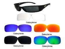 Galaxy anti-sea Lentes COSTA DEL MAR Blackfin Gafas de sol multi-selection