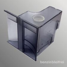 Miele CVA 620 2x Dichtung komplett Wasserbehälter Wassertank Lippendichtung