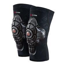 G-Form Pro - X2 Knee Pads