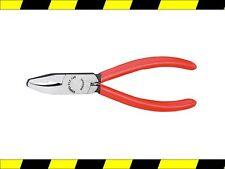 KNIPEX 9171160 Pince de vitrier à gruger le verre 4,0mm