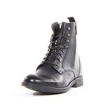 D-Kallien Men's Designer Boots, work-wear Style Boots. Amazing boots By Diesel