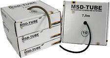 MSD esercizio catapultare TUBING ELASTICO Slingshot resistenti Elastici Dub Dub