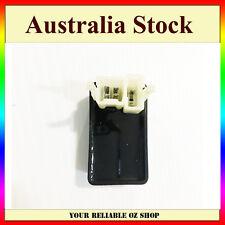 IGNITION CDI UNIT MODULE HONDA CT110 HUNTER CUB 1989 (K) AUSTRALIAN AGRIC BIKE