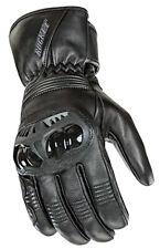 Joe Rocket Sonic Sport Mens Motorcycle Riding Gloves