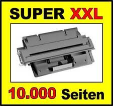 Cartucho de tóner para HP Impresora láser color 4600n 4600dn 4650 4650dn COMO
