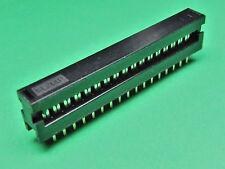 """Conector ti34tc 0,1 """"IDC transición 34way he10"""