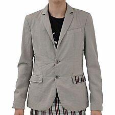 John Galliano giacca inserto tasca,jacket insert pocket